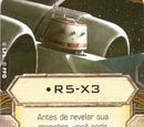 R5-X3