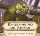 Engenheiro de Armas