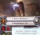 Kath Scarlet