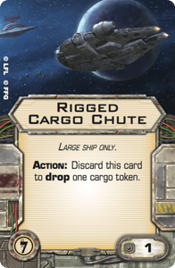 Swx56-rigged-cargo-chute