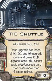 File:Swx52-tie-shuttle.png