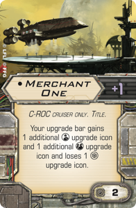 File:Swx58-merchant-one.png