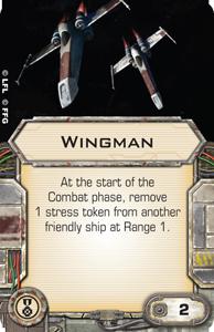 File:Wingman.png