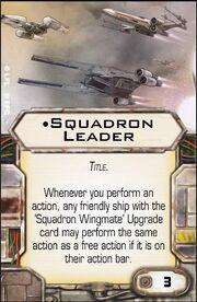 Squadcard