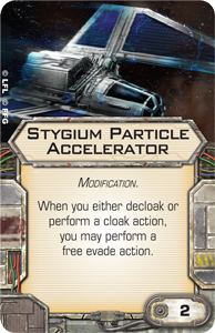 File:Stygium-particle-accelerator.png