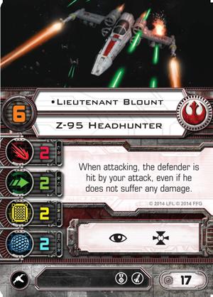 File:Lieutenant-blount.png