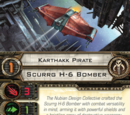 Karthakk Pirate