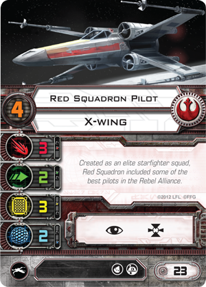 File:Red-squadron-pilot.png
