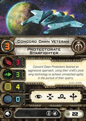 Swx55-concord-dawn-veteran