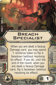Swx64-breach-specialist