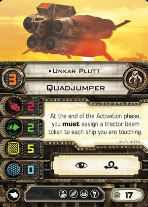 File:Swx61-unkar-plutt-ship.png