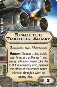 File:Swx61-spacetug-tractor-array.png