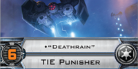 """""""Deathrain"""""""