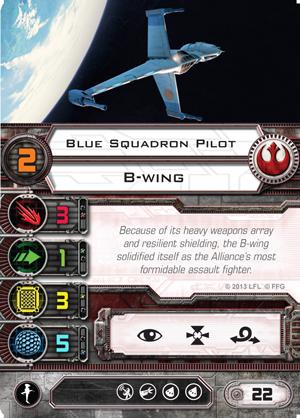 Blue-squadron-pilot.png