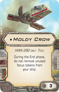 File:Moldy-crow.png