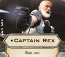 Captain Rex (Crew)