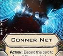 Conner Net