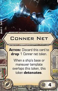 Connor-net-1-