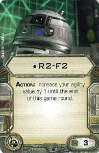 R2-F2