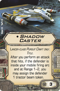 File:Swx56-shadow-caster.png