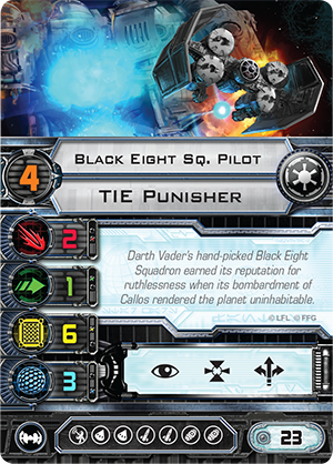 Black-eight-sq-pilot-1-