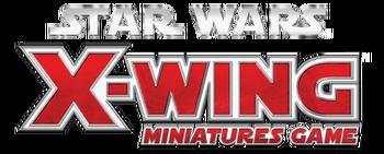 Logo-SWX01-TM-white