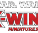 X-Wing Miniatures Wiki