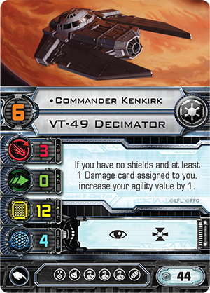 Commander-kenkirk