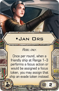 File:Jan Ors.png