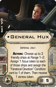 File:Swx60-general-hux.png
