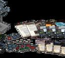 TIE Defender Expansion Pack