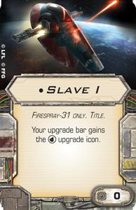 File:Slave I.png