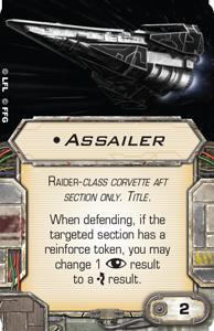 Assailer-1