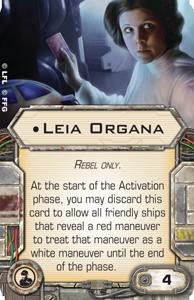 File:Leia-organa.png
