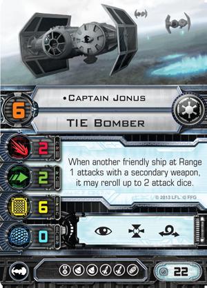 File:Captain-jonus.png