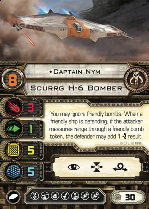 Swx65-captain-nym-scum