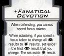 Fanatical Devotion