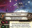 Old Teroch