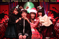 Thumbnail for version as of 19:23, December 24, 2012