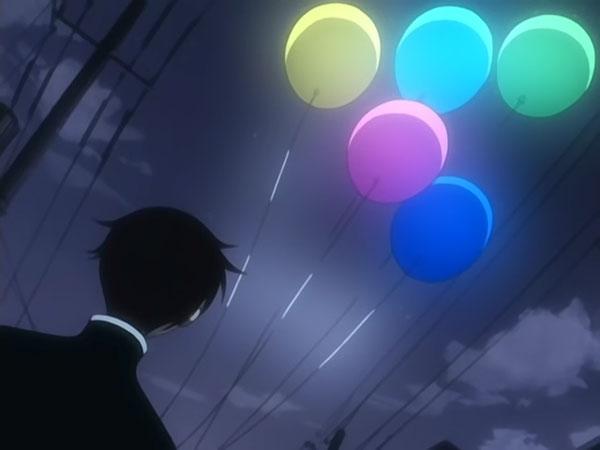 File:Dream-balloons.jpg