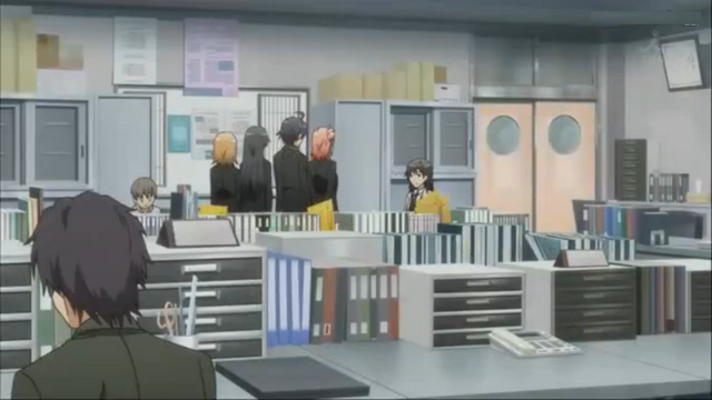 File:Staff room.png