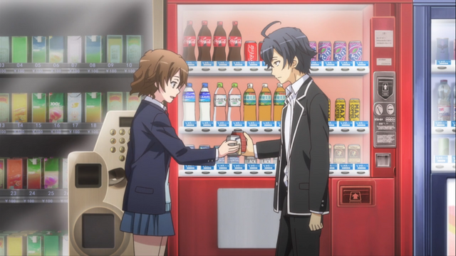 File:YZ EP10 - 46.png