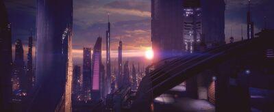 Asari-city-screenshot