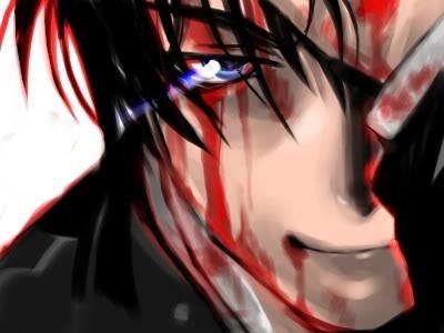 Anime blood boy-1737791c40