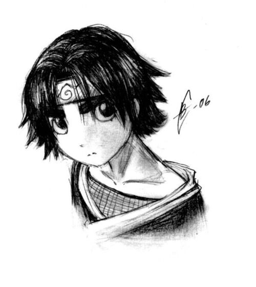 Tetsuo 3