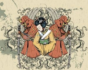 450x361x1042-geisha-with-floral.jpg.pagespeed.ic.Q1ErINgHbh