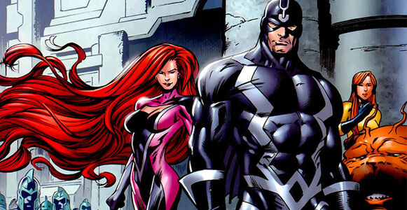 Inhumans-Kree-Marvel-Comics