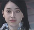 Yasuko Saejima