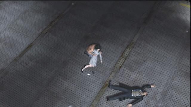 File:Saejima yells over Yasuko's death into his arm.png
