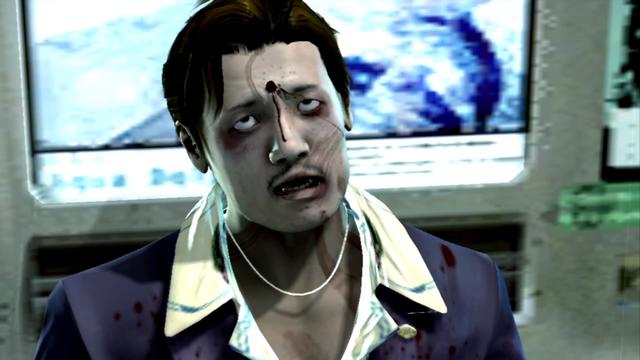 File:Ihara dies.png
